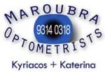 Maroubra Optometrists