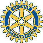 Rotary Club of Maroubra