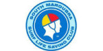 South Maroubra Surf Life Saving Club