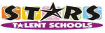 Stars Talent School