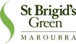 St Brigid's Green