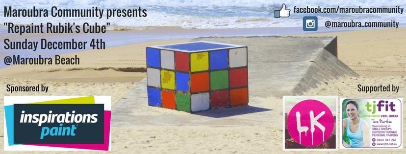 colour-the-cube-1-fileminimizer