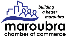 Maroubra Chamber of Commerce