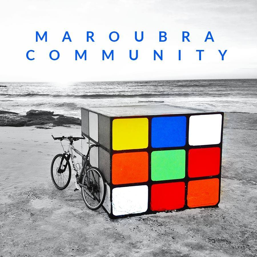 Maroubra Community
